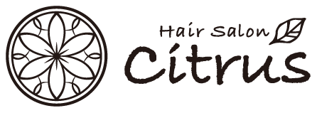 Hair Salon Citrus